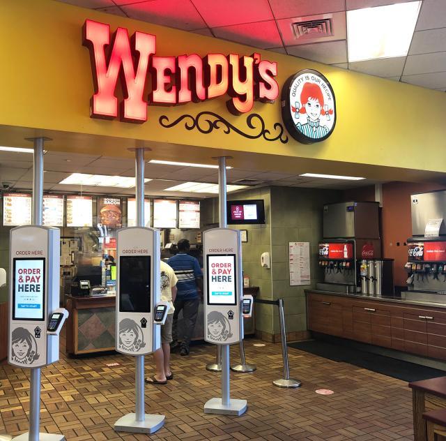 Wendys Kenly 2000x1500 72dpi