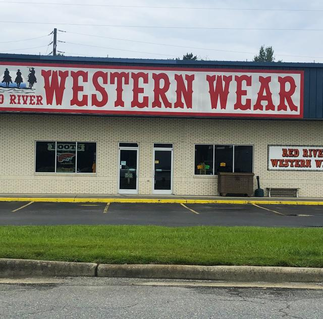 Western Wear 2000x1500 72dpi