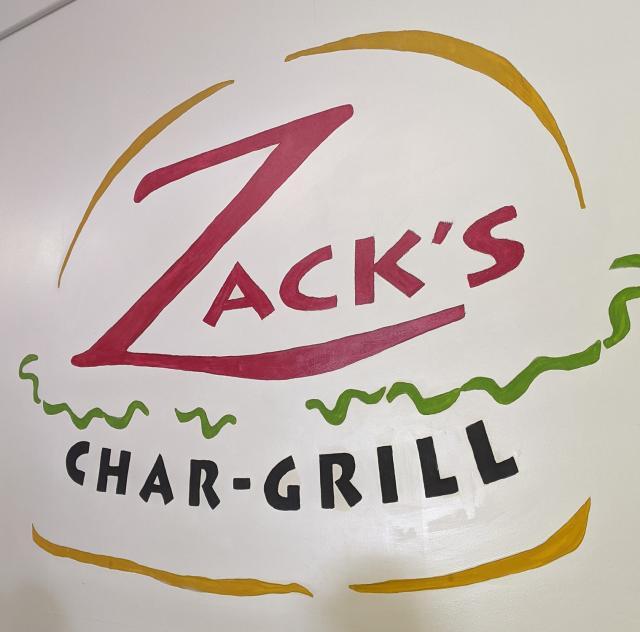 Zack_s 2000x1500 72dpi