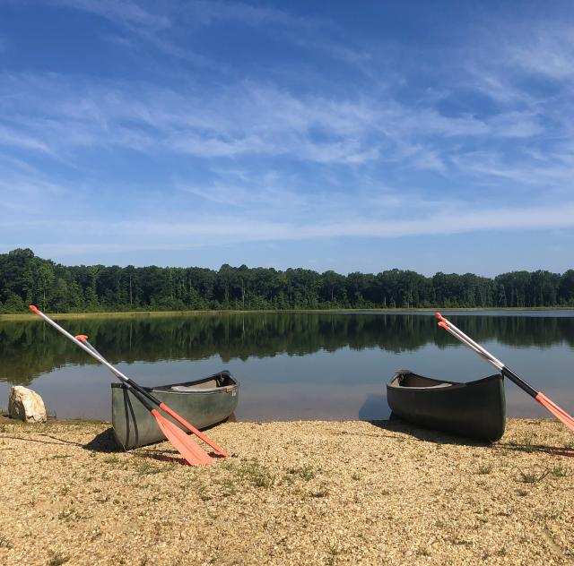 howell woods canoes 8 2000x1500 72dpi