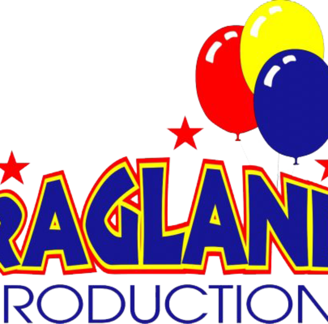 Ragland Productions