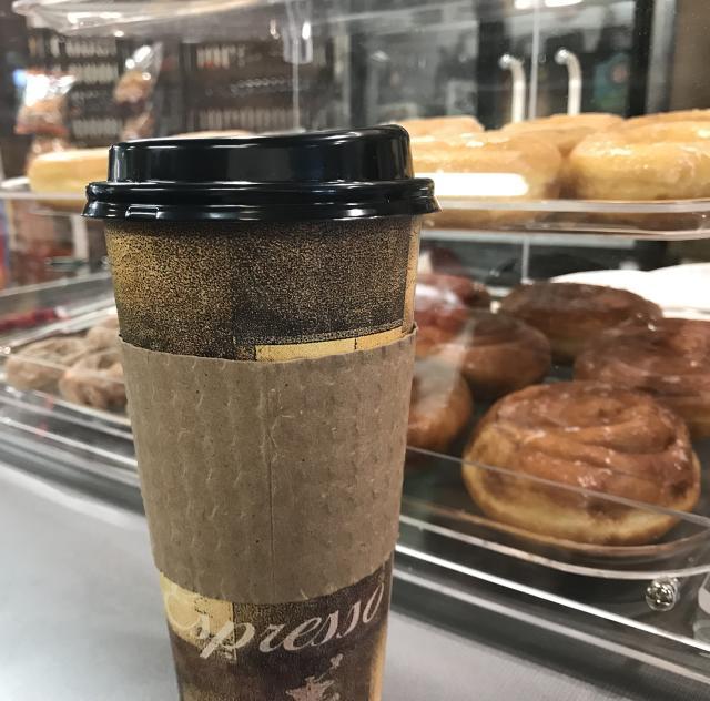 stanfields coffee shop 2000x1500 72dpi