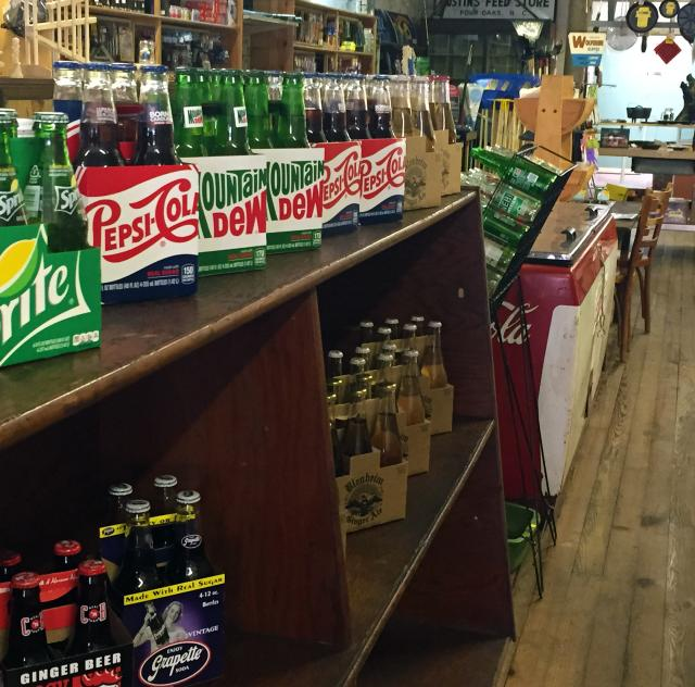 stanfields pepsi bottles 2000x1500 72dpi