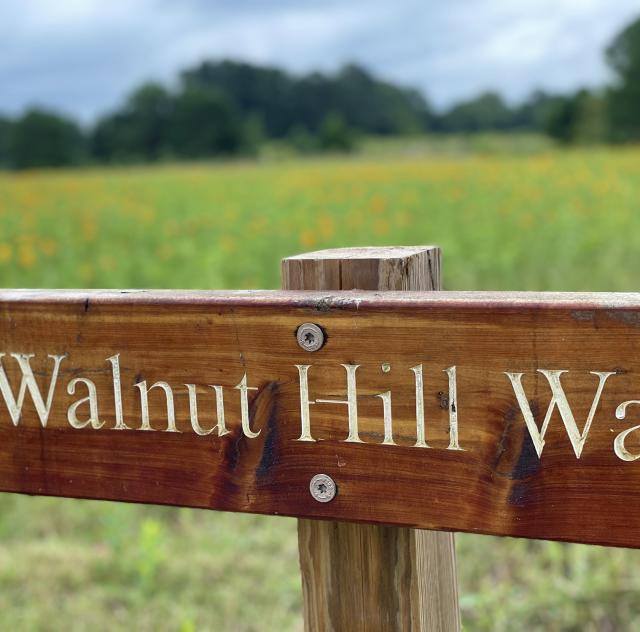 williamson preserve_walnut hill sign (2) 2000x1500 72dpi
