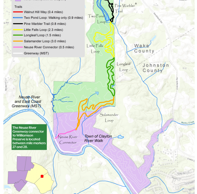 williamson-web-map-1187x1536