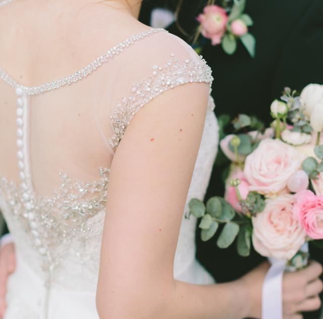 Carolina Bridal World