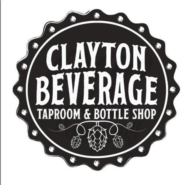 Clayton Beverage Company