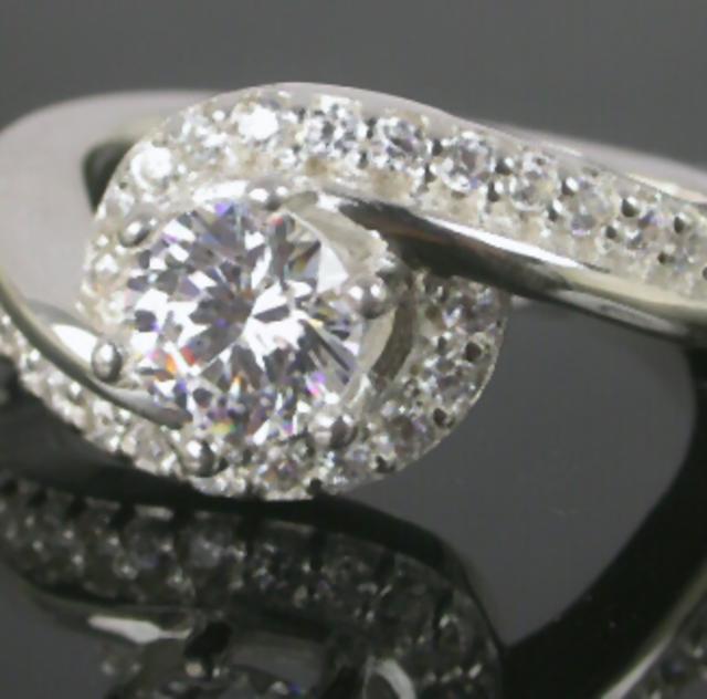 Jordan's Jewelry Design