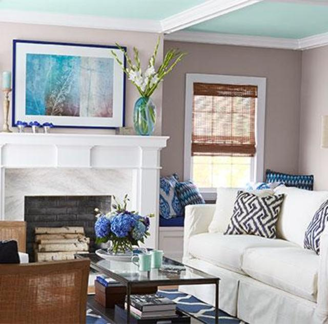 Lowe's Home Improvement Smithfield