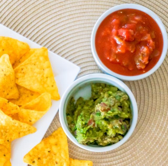 La Cocina Mexican