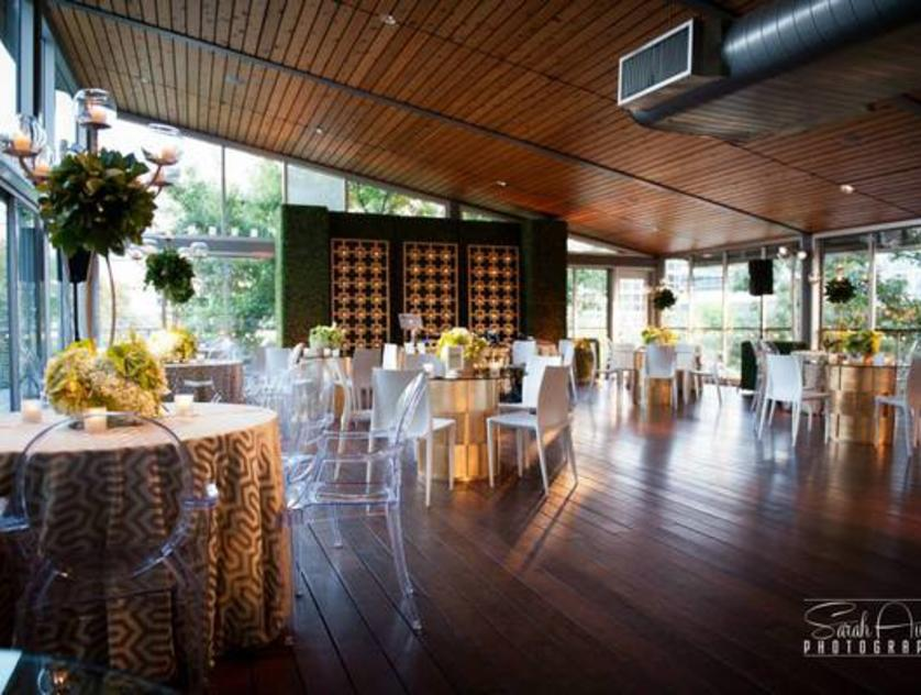 Keely Thorne Events