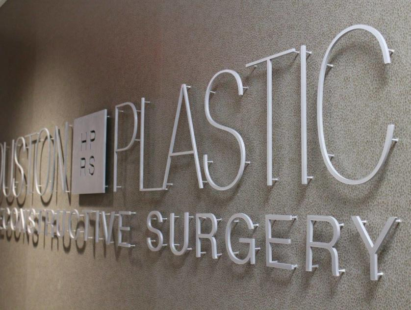 Houston Plastic and Reconstructive Surgery