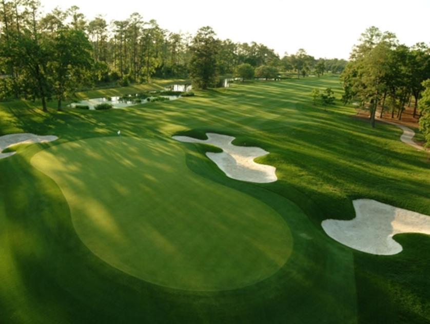 golf club of houston 1
