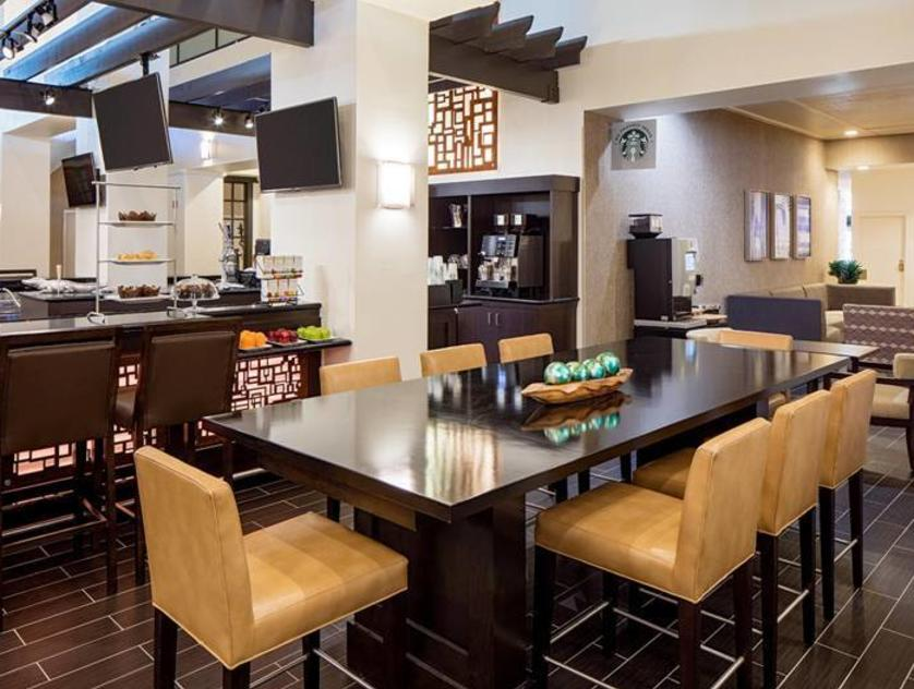 Hilton Houston Southwest