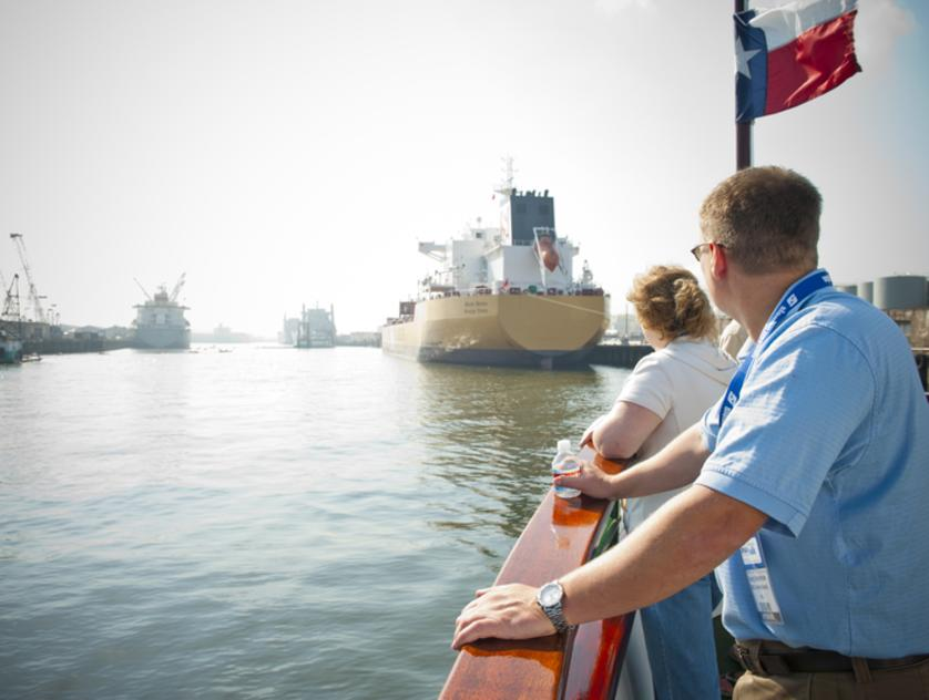 Port Houston Boat Tour | Things To Do in Houston, TX 77020 on map of hobby airport terminal, map of salt lake city terminal, map of orlando international airport terminal, map of newark terminal, map of humphrey terminal, map of dover terminal, map of frankfurt terminal, map of dulles terminal,