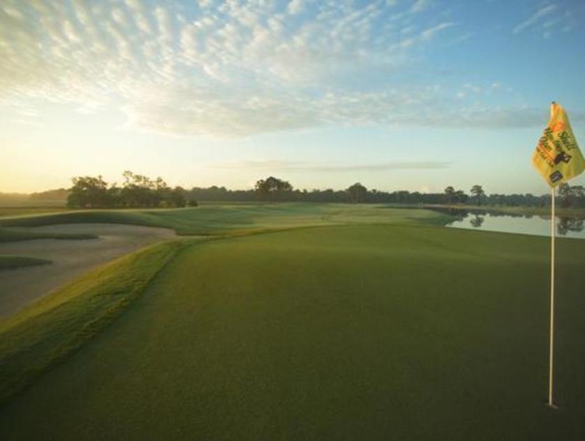golf club of houston 2