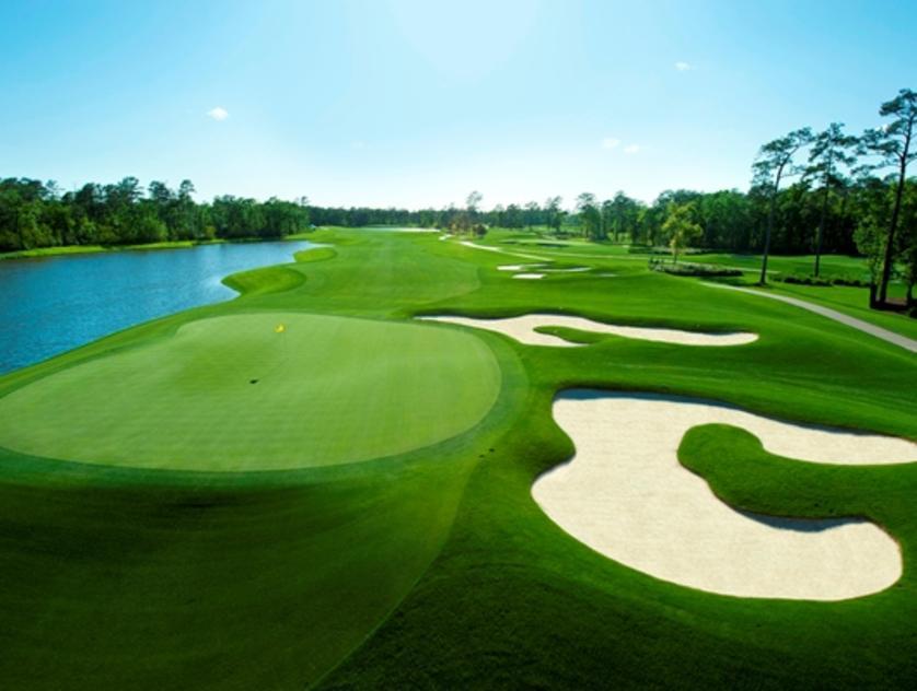 golf club of houston 4