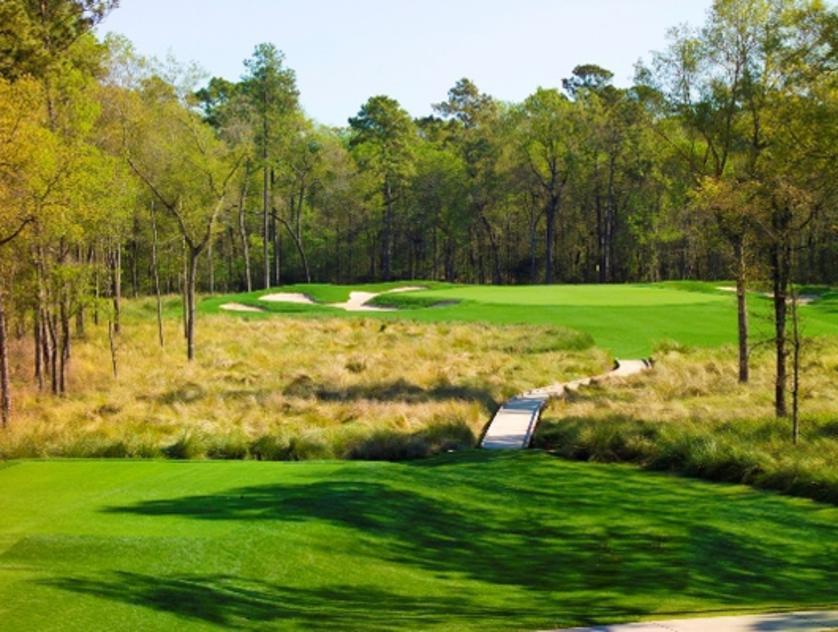 golf club of houston 3