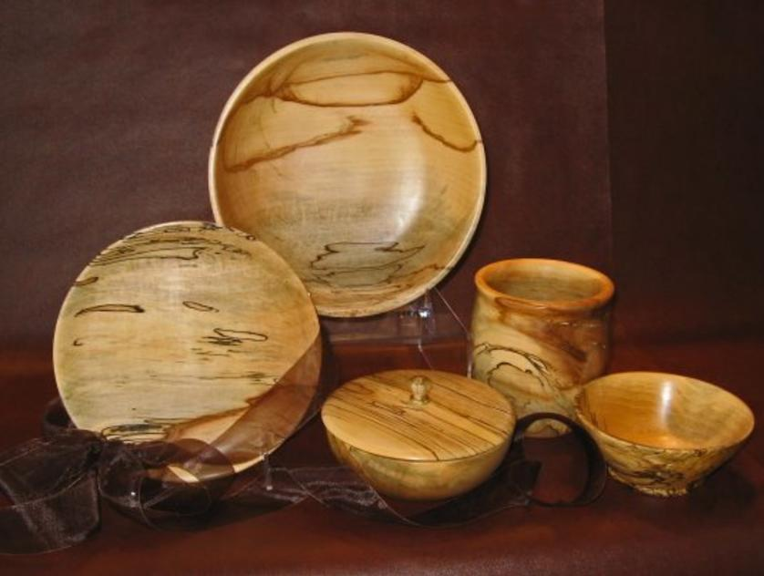 bayou bend bowls