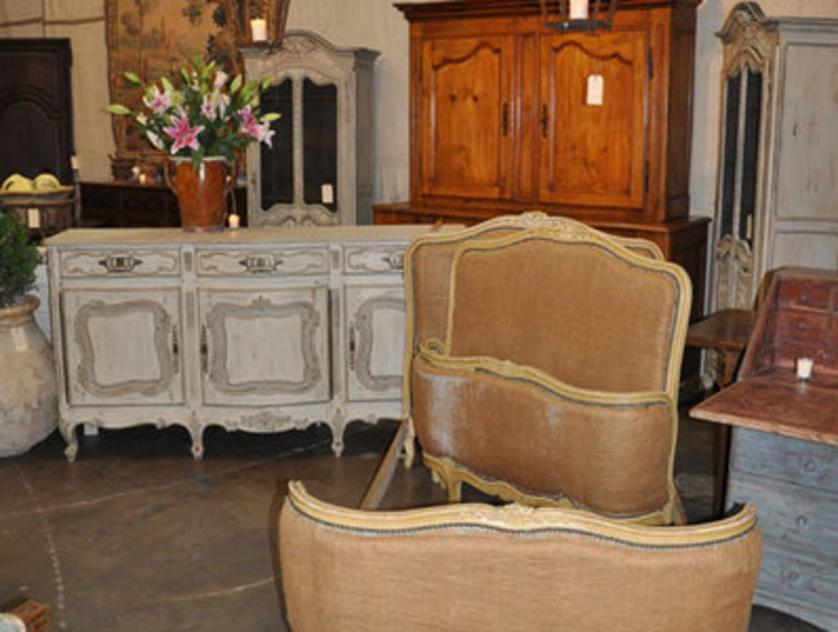 Joyce Horn Antiques