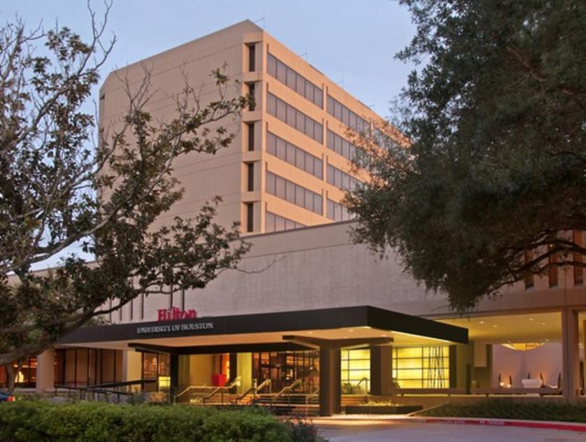 Hilton UH