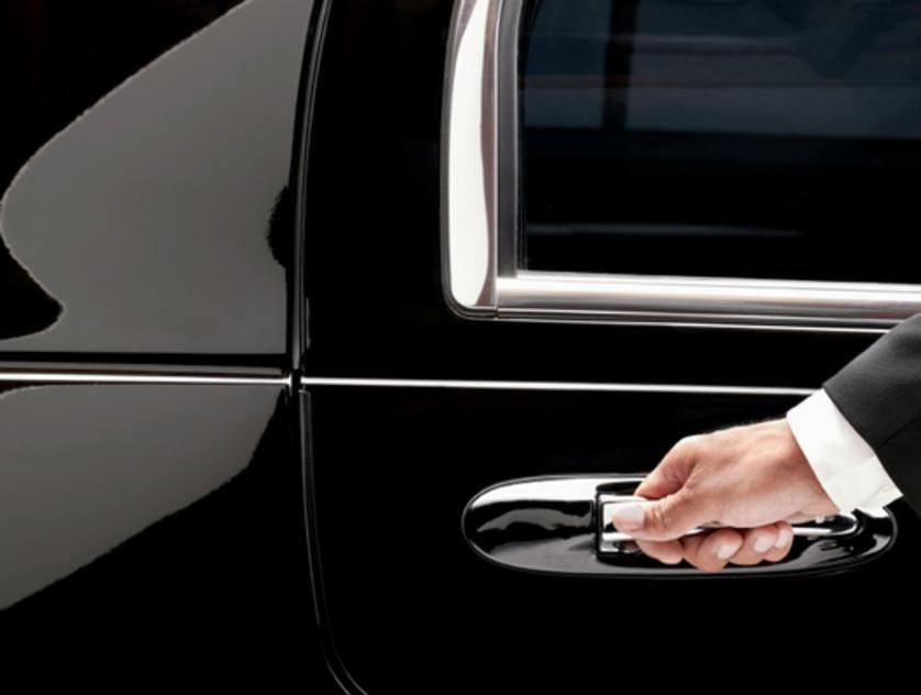 Excelsior Transportation & Limousine Services