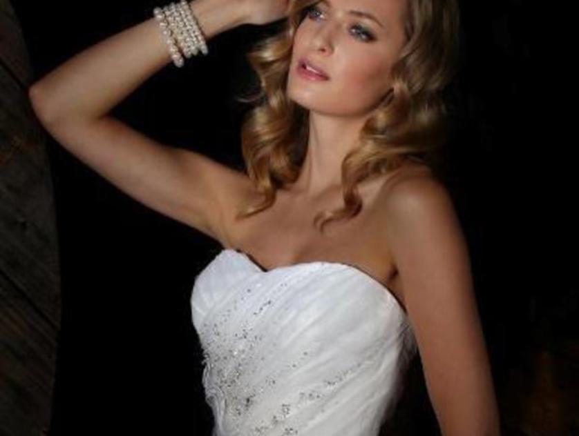 Impressions Bridal