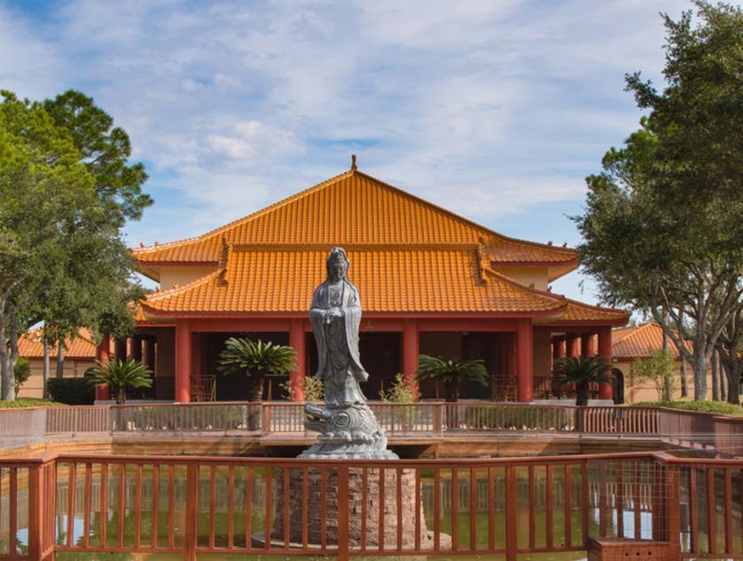 jade temple