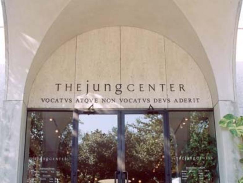 Jung Center