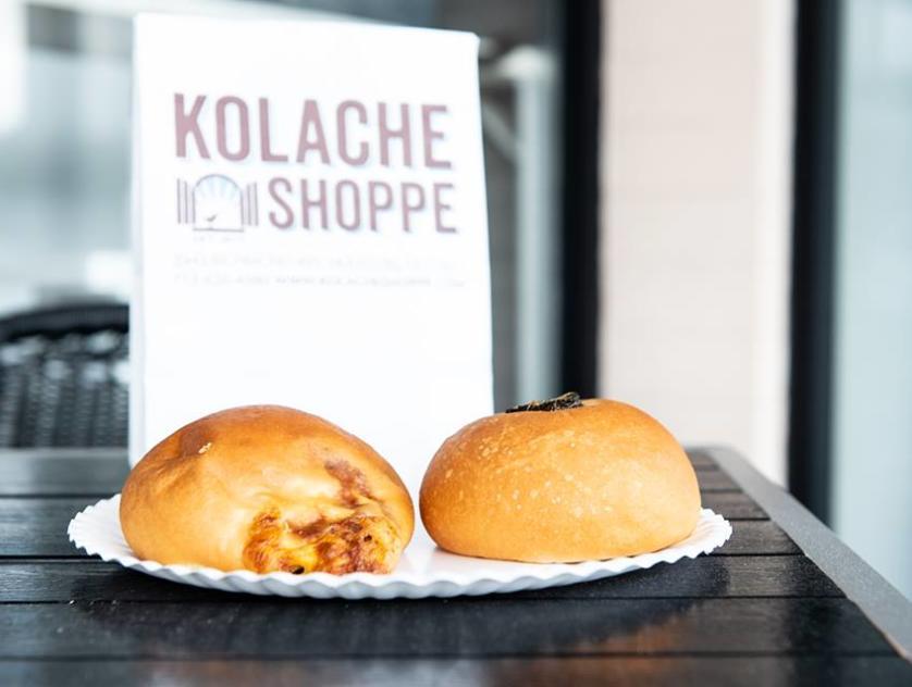 Kolache Shoppe