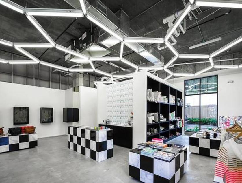 St. Cloud Boutique