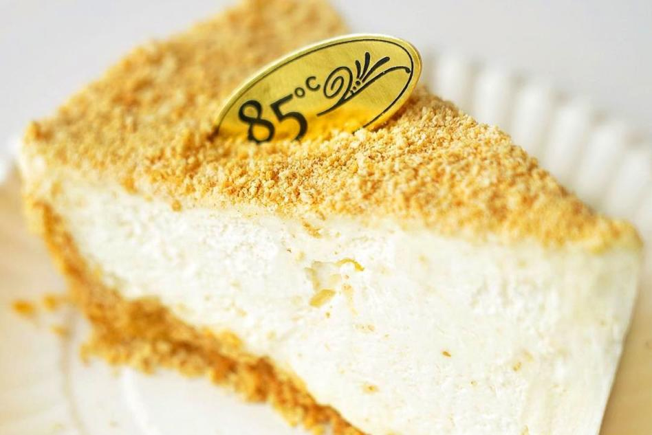 85C_Bakery_Cafe_Mount_Fromage_Slice
