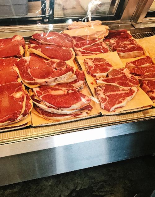 Bichelmeyer Meats Foodie Blog 5