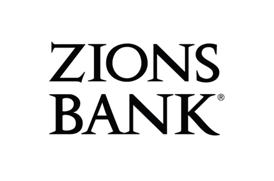 Zions Resort Bank Newpark