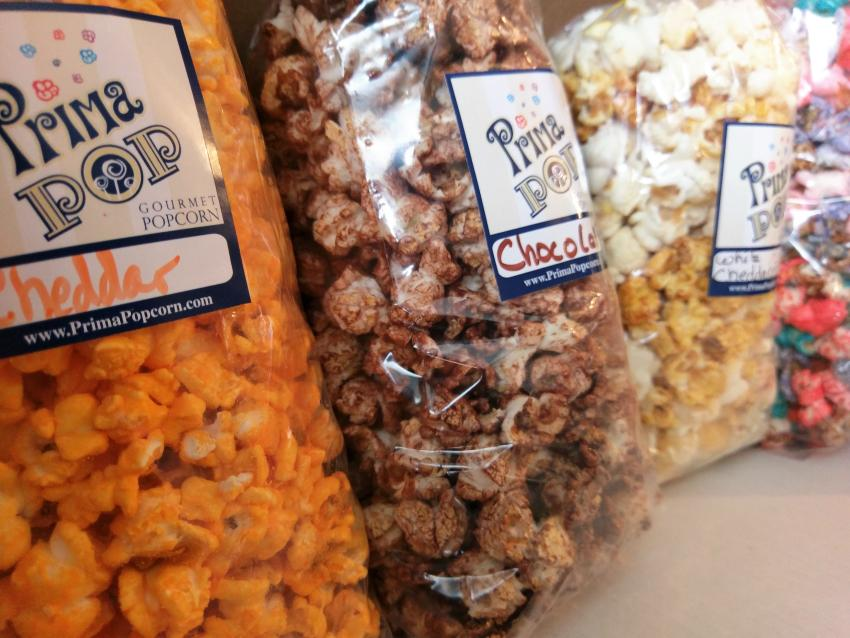 prima-pop-victor-interior-popcorn-closeup