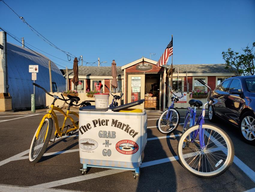 city-pier-store