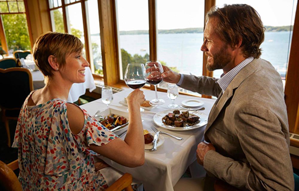 DTN - ListP - Dining - Geneva Inn