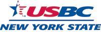USBC Logo