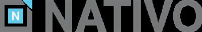 Sales & Mkting_DM_Nativo Logo