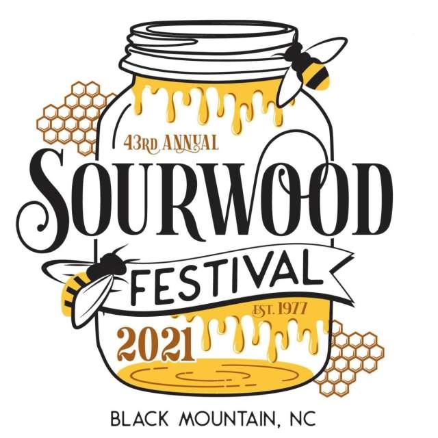 Sourwood Festival - Day 1