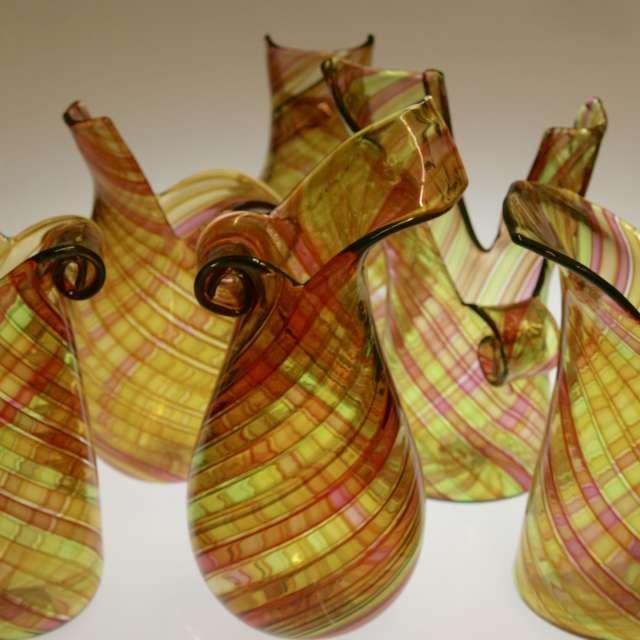 Chaotic Joy Glassworks