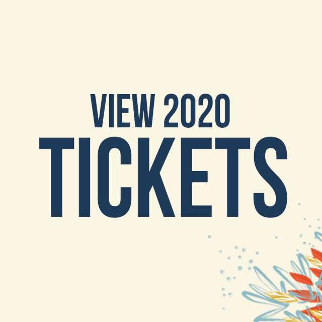 POSTPONED: Connect Beyond Festival 2020
