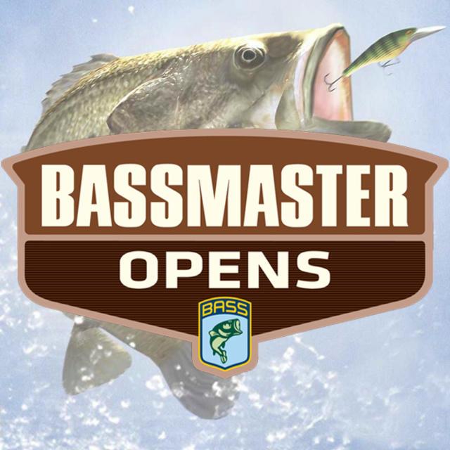 Bassmasters Open