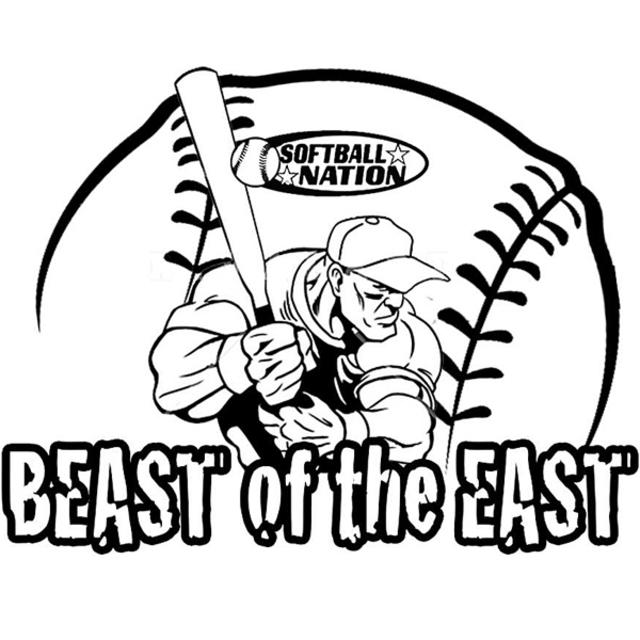 sbn beast of the east