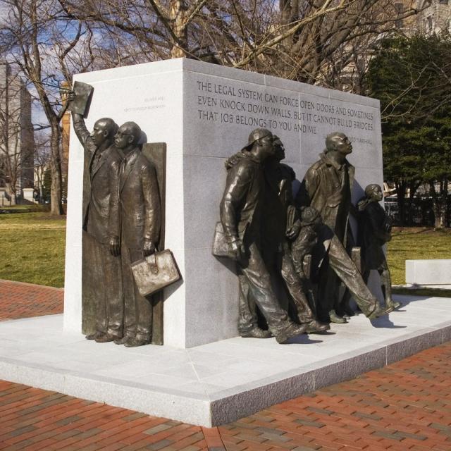 Virginia Civil Rights4