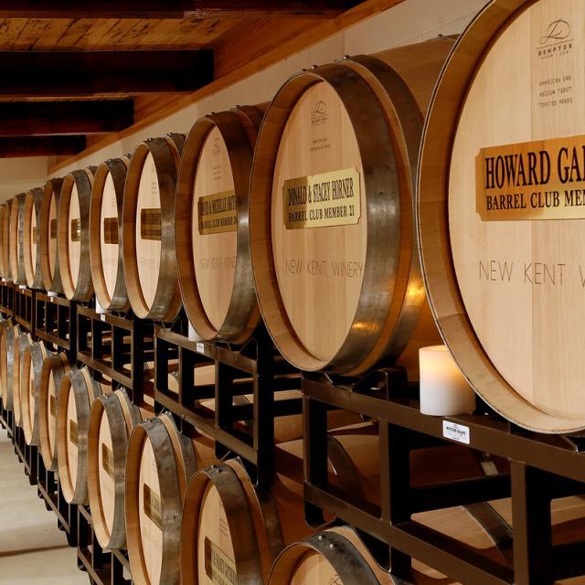 New Kent Winery3
