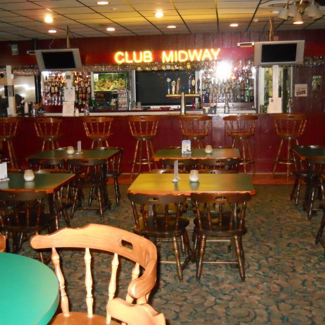 Club Midway