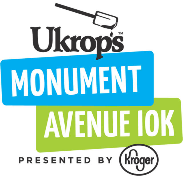 Ukrop's Monument Avenue 10K