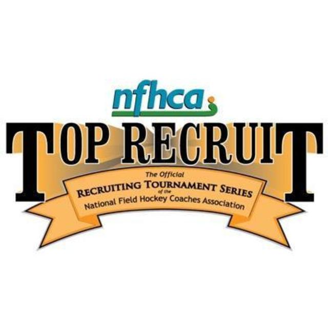 National Field Hockey Coaches Association Top Recruit Spring Fling