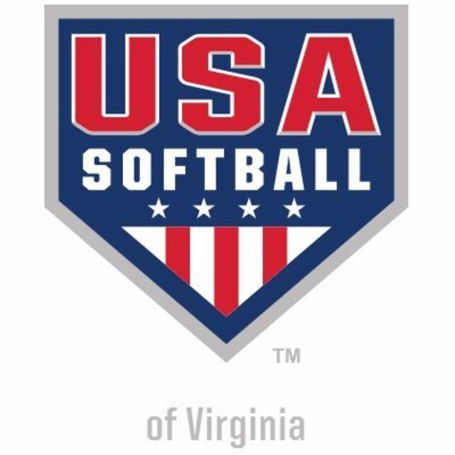 USA Softball of VA